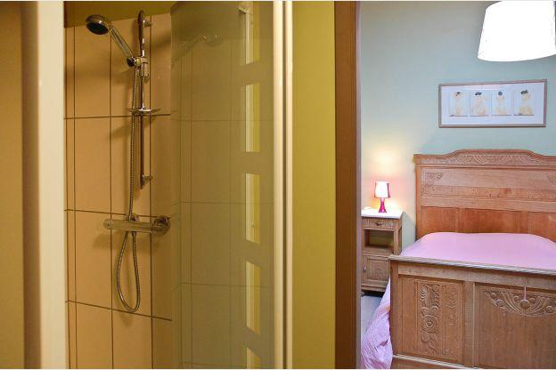 Maison_Fiche-Maisons-de-vacances-105792-01-Bouillon-chambre-986782-1L