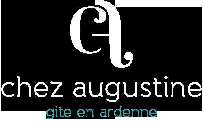 Logo Chez Augustine